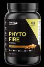 PranaOn Phyto Fire Protein Powder