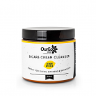 Our Eco Clean Bicarb Cleaning Paste