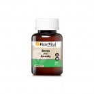 Nutrivital Premium Stress and Anxiety