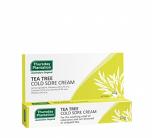Thursday Plantation Tea Tree Cold Sore Cream