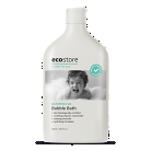 Eco Store Bubble Bath