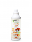 Ecologic Laundry Liquid