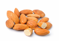 Vive Insecticide-Free Almonds