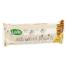 Leda Arrowroot Biscuits