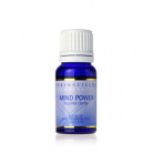 Springfields Mind Power Pure Essential Oil