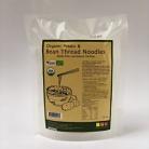 Nutritionist Choice Organic Potato & Bean Thread Noodles
