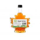 Organic Road 100% Pure Organic Maple Syrup