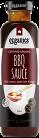 Ozganics Certified Organic BBQ Sauce