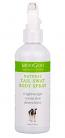 Moogoo Natural Tail Swat Body Spray