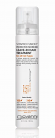Giovanni Vitapro Fusion Protective Moisture Leave-in Hair Treatment