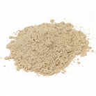 Vive Slippery Elm Powder