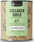 Nutra Organics Collagen Build