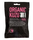 Spiral Foods Organic Kuzu