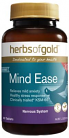 Herbs of Gold Mind Ease