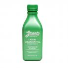 Grants Liquid Chlorophyll