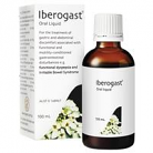 Iberogast Digestive Symptom Relief Herbal Liquid