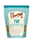 Bob's Red Mill High Protein TVP Textured Vegetable Protein