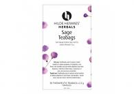 Hilde Hemmes' Herbals Sage Tea