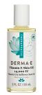 Derma E Vitamin E Skin Oil 14,000IU