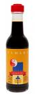 Spiral Foods Organic Tamari Soy Sauce