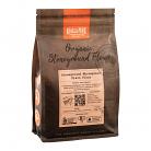 Kialla Organic Stoneground Wholegrain Plain Flour