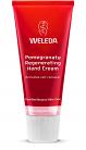 Weleda Pomegranate Regenerating Hand Cream