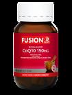 Fusion CoQ10 150mg