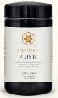 Superfeast Reishi Powder