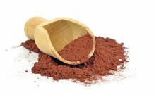 Vive Organic Cacao Powder