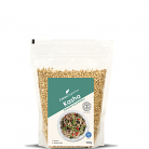 Ceres Organics Kasha Toasted Buckwheat