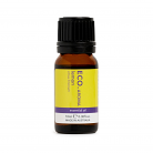Eco. Aroma Lemon Pure Essential Oil