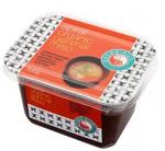 Spiral Foods Organic Genmai Miso