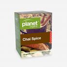 Planet Organic Chai Spice Tea