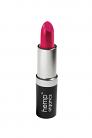 Hemp Organics Lipstick Vixen