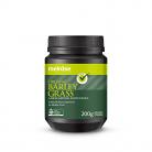 Melrose Barley Grass