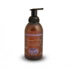 Melrose Organic Castile Liquid Soap Lavender