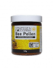 Nature's Goodness Bee Pollen