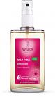 Weleda Deodorant Spray Wild Rose