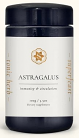 Superfeast Astragalus Immunity & Circulation