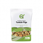 Organic Road Certified Organic Turkish Figs