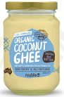 Niulife Organic Coconut Ghee