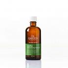 Oil Garden Jojoba Moisturising Body Oil