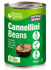 Absolute Organic Cannellini Beans
