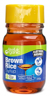 Absolute Organic Brown Rice Syrup