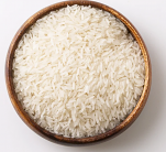 Vive Organic Jasmine White Rice