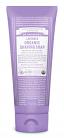 Dr Bronner's Lavender Organic Shaving Soap