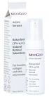 Moogoo Bakuchiol (1% w/v) Natural Retinol Substitute Active Serum