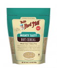 Bob's Red Mill Mighty Tasty Multi Grain Porridge