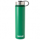 Neoflam Skinny Stainless Steel Water Bottle