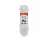 Full Circle Dust Whisperer Mircofiber Duster Refill